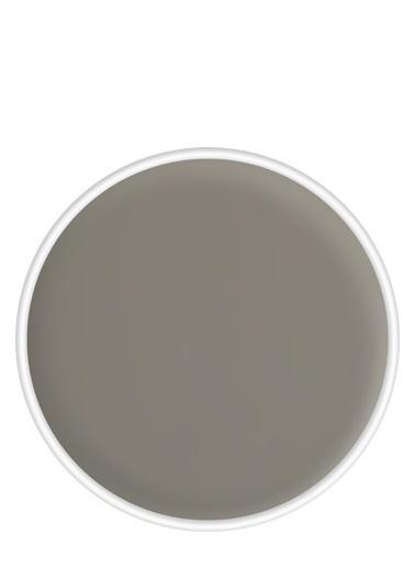 Kryolan Aquacolor Refill Gri